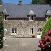 location Maison / Villa 6 pièces Paule