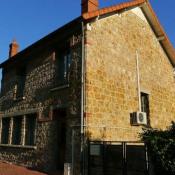 vente Maison / Villa 6 pièces Jouy en Josas