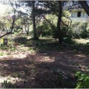Terrain 234 m² Toulon (83000)