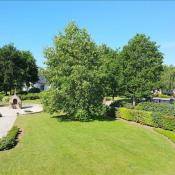 Vente de prestige maison / villa Le bono 726600€ - Photo 2