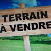 vente Terrain Rennes
