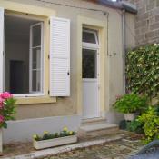 location Maison / Villa 2 pièces Mehun sur Yevre