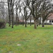 Besançon, 1600 m2