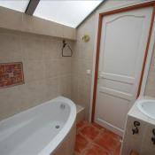 Vente maison / villa Frejus 379000€ - Photo 6