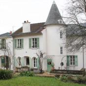 Sèvres, Casa 8 assoalhadas, 200 m2