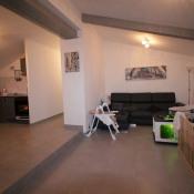 Carpentras, Appartement 4 pièces, 93,15 m2
