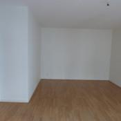 Aix les Bains, Apartment 2 rooms, 44.63 m2