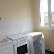 Location appartement Clermont ferrand 340€ CC - Photo 2