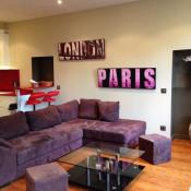 Menton, квартирa 4 комнаты, 99,16 m2