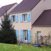 location Maison / Villa 3 pièces Panazol