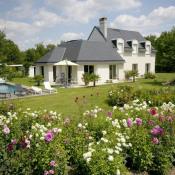 vente Maison / Villa 8 pièces Luynes
