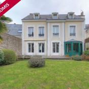 Nantes, дом 8 комнаты, 340 m2