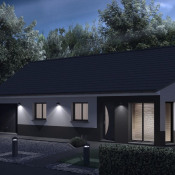 vente Maison / Villa 4 pièces Héricourt-en-Caux