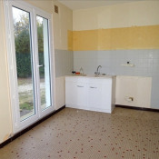 Sale house / villa St jean de bournay 158 000€ - Picture 4