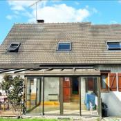 Le Thillay, Maison / Villa 7 pièces, 160 m2