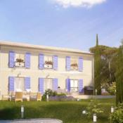 vente Maison / Villa Troyes