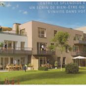 location Appartement 1 pièce Croix