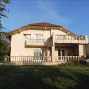 location Maison / Villa 6 pièces Sergy