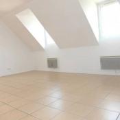 Harfleur, Apartment 2 rooms, 60 m2