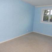Rental apartment Aunay sur odon 506,74€cc - Picture 4