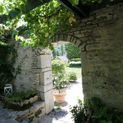 Beaune, Property 12 rooms, 400 m2