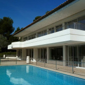 vente Maison / Villa 15 pièces Marseille 8ème