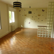 location Appartement 4 pièces Nevers