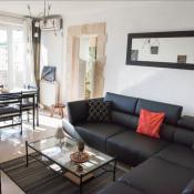 vente Appartement 3 pièces Toulon