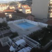 Cannes la Bocca, 3 stanze , 65 m2