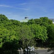 Paris 8ème, Appartement 6 pièces, 202 m2