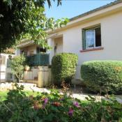 vente Maison / Villa 8 pièces Castres