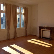 location Appartement 5 pièces Chinon