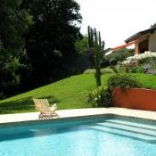 vente Maison / Villa 8 pièces Saint Jean de Luz