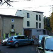 Maison 4 pièces + Terrain Saint-Germain-Au-Mont-d'Or