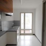 vente Appartement 3 pièces Nimes