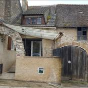 Vente maison / villa Dennevy