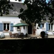 vente de prestige Maison / Villa 10 pièces Pouldergat