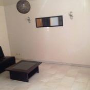 Maisse, Appartement 2 pièces, 37,14 m2
