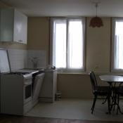 location Appartement 2 pièces Saint-Hilaire-du-Harcouët