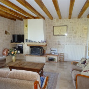 Garat, дом 5 комнаты, 127 m2