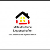 Chemnitz, Maison / Villa 12 pièces,
