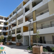 Toulouse, Appartement 3 pièces, 61,2 m2