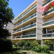 vente Appartement 6 pièces Bordeaux Cauderan Centre Stehelin