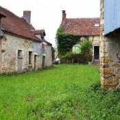 vente Maison / Villa 4 pièces Saint-Georges-sur-la-Pree