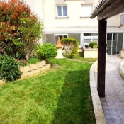 Claye Souilly, Appartement 4 pièces, 82 m2