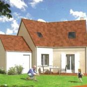 Maison avec terrain Illiers-Combray 100 m²