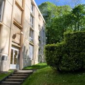 produit d'investissement Appartement 2 pièces Collonges-Au-Mont-d'Or