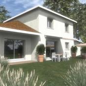 vente Maison / Villa 3 pièces Saint Joseph de Rivière