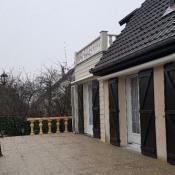Houlgate, Maison / Villa 6 pièces, 135 m2