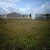 Terrain 500 m² Saint-Jean-de-Liversay (17170)
